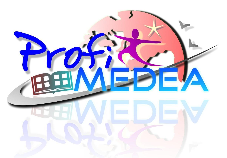 Profimedea