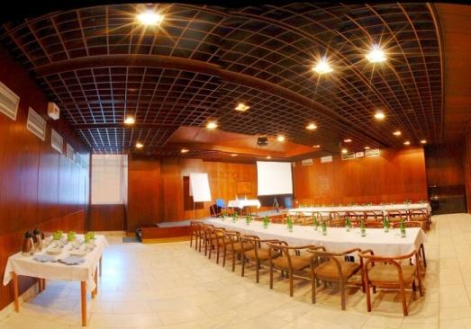 Konference pro sestry Liberec