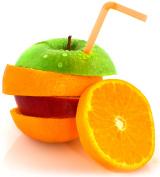 Vysokodávkovaný vitamín C
